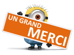 mignon-un-grand-merci-1484256190.png