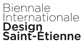 logo_biennale-1484559612.png