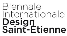 logo_biennale-1484559677.png
