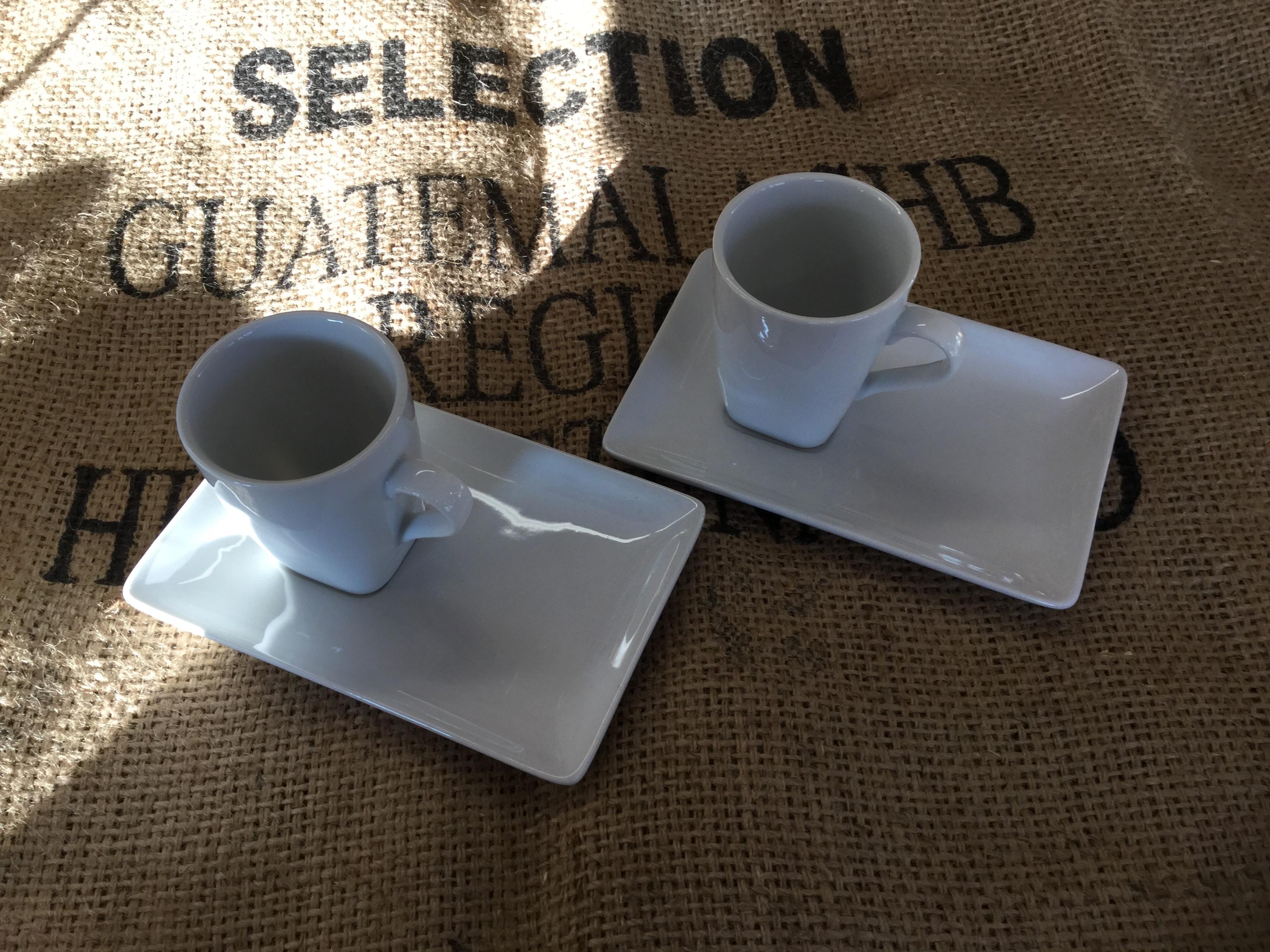 Cafe_s_gourmands-1484648323.jpg