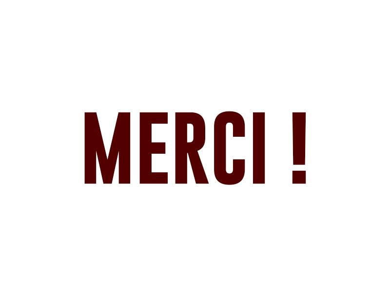 MERCI___2-1484732183.jpg