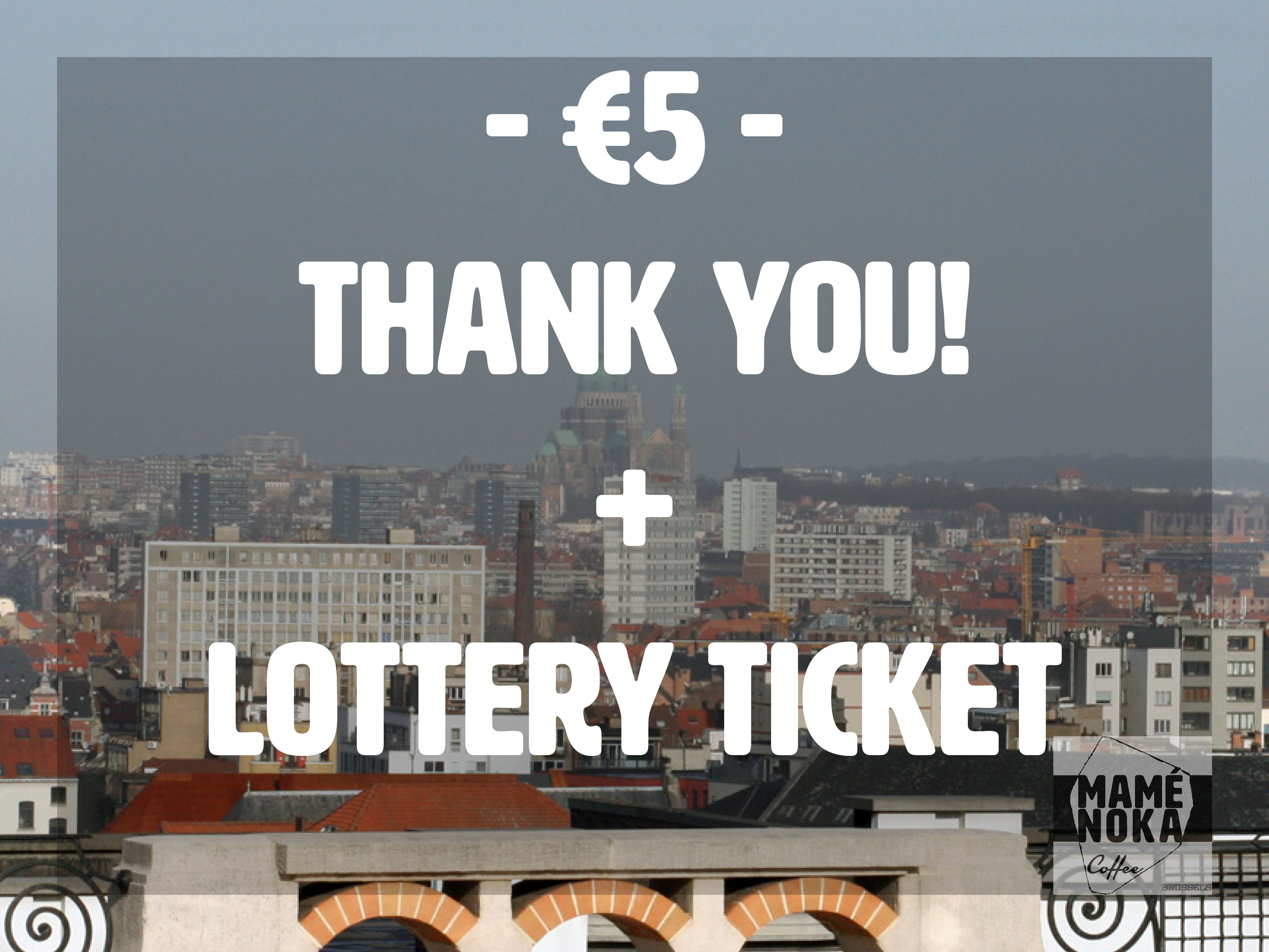 5_-_Thank_You___lottery_ticket-1484832002.jpg