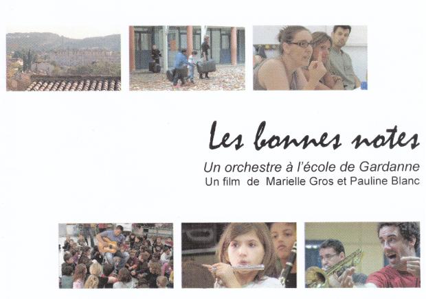 Les_Bonnes_Notes-1485147082.jpg