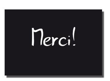 merci-1485267382.jpg