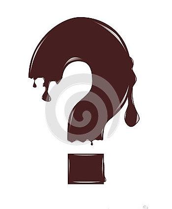point-d-interrogation-de-chocolat-25141851-1485340785.jpg