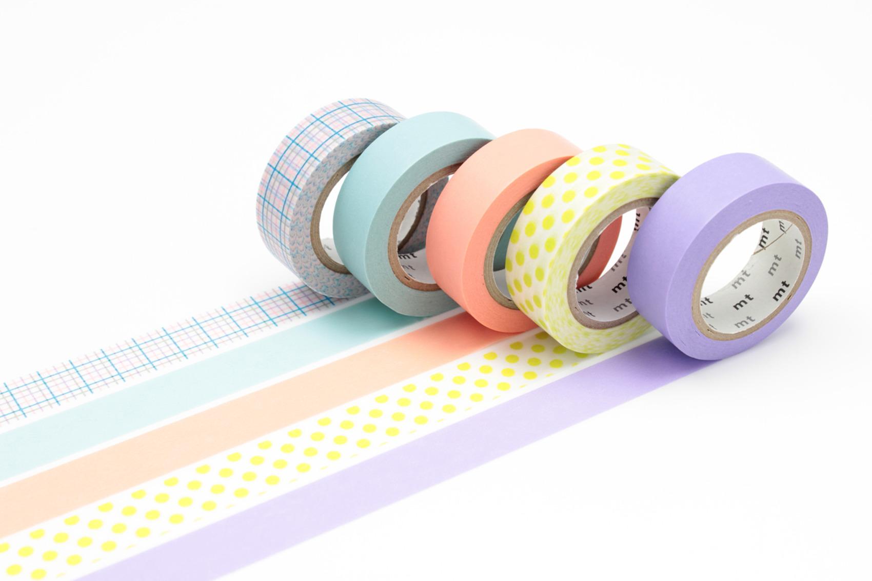 mt_washi_masking_tape_Gift_Box_Pastel_MT05G003Z-1485357361.jpg