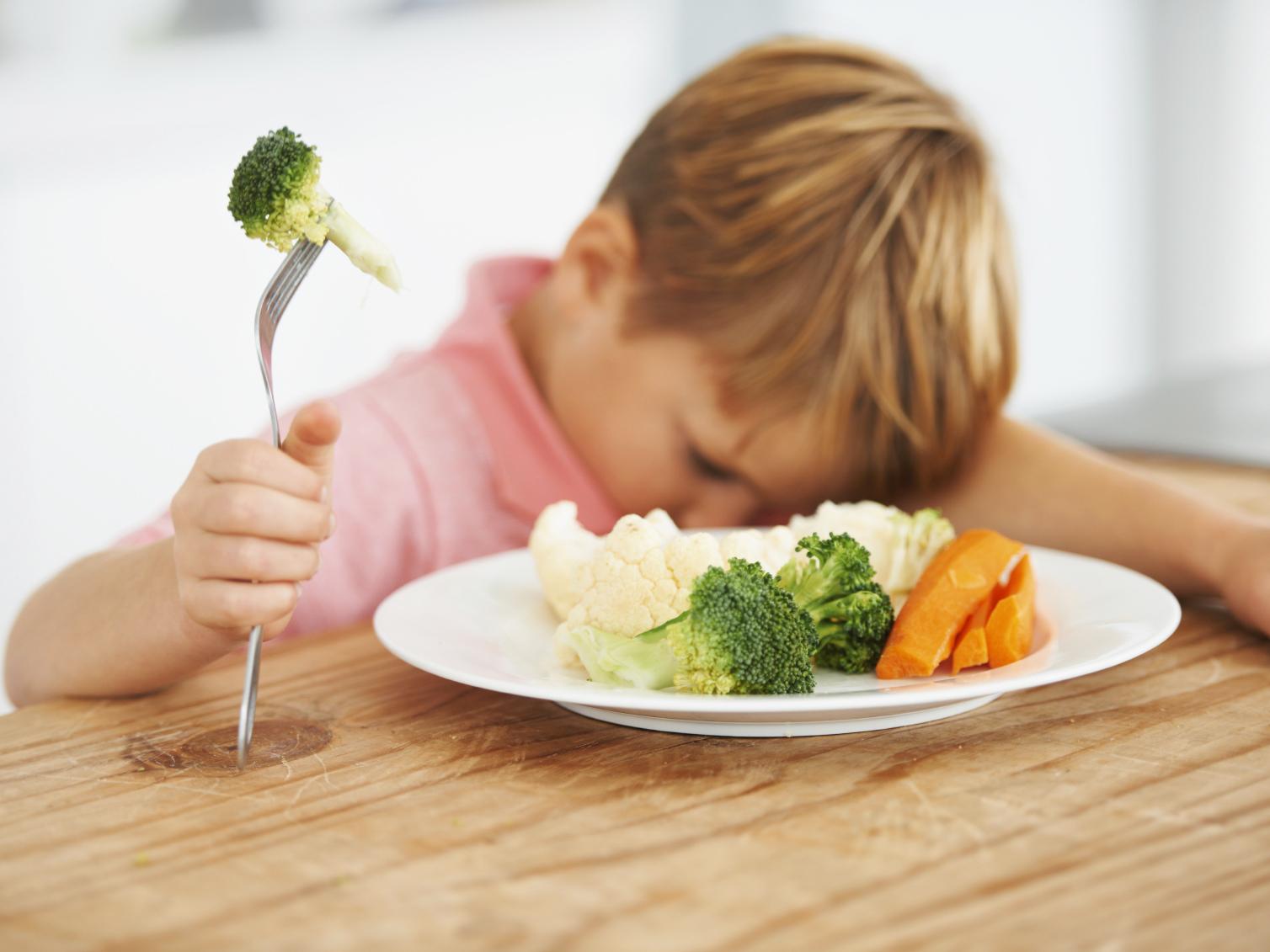 ce-que-mange-les-enfants-1485380426.jpg