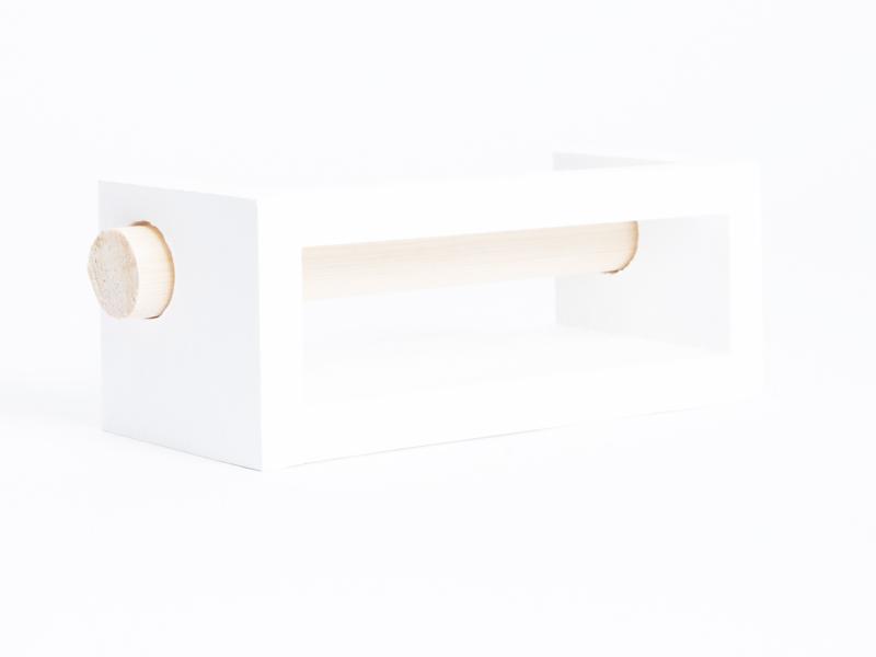 1devidoir-blanc-vide-1485713579.jpg