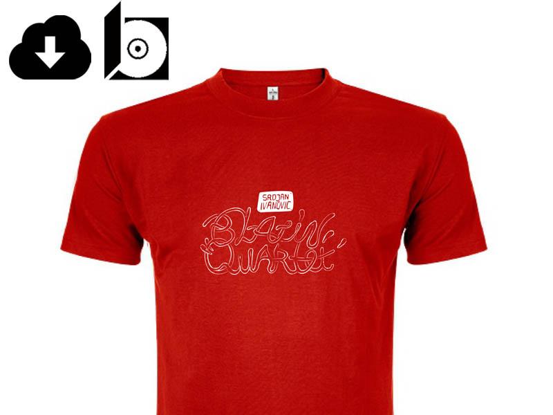 crowd_gifts_tshirt-1485906557.jpg