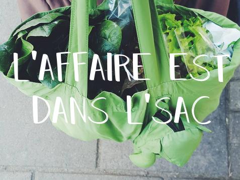 L_affaire-1485973842.jpg