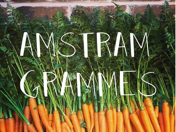 Amstramgrammes-1485973916.jpg