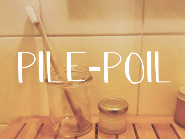 pilepoil-1485974640.jpg