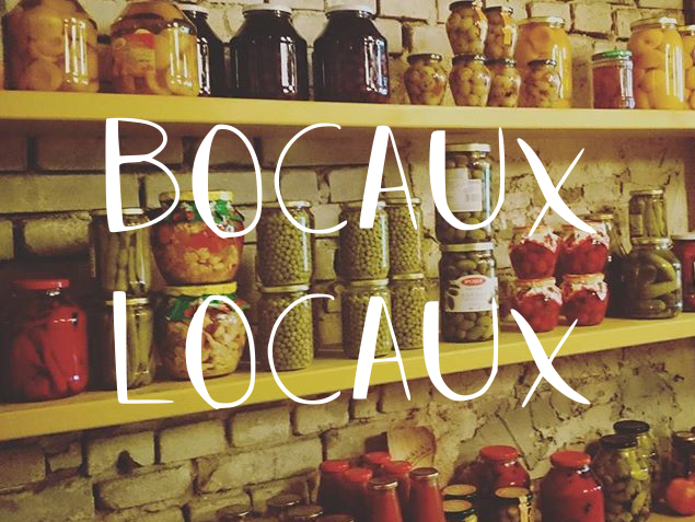 Bocaux-locaux-1485981492.jpg