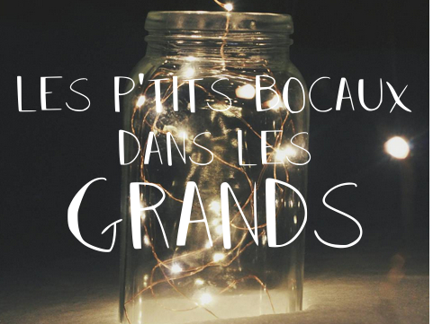 Ptits_bocaux-1485982173.jpg