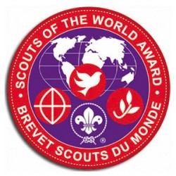 insigne-brevet-scouts-du-monde-1486062534.jpg