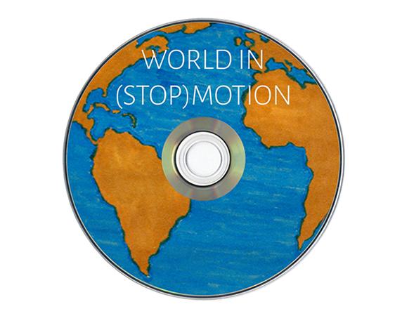 DVD-1486231840.jpg