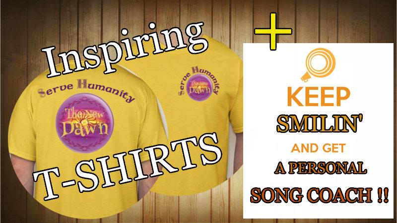 tshirts_coach-1486249695.jpg