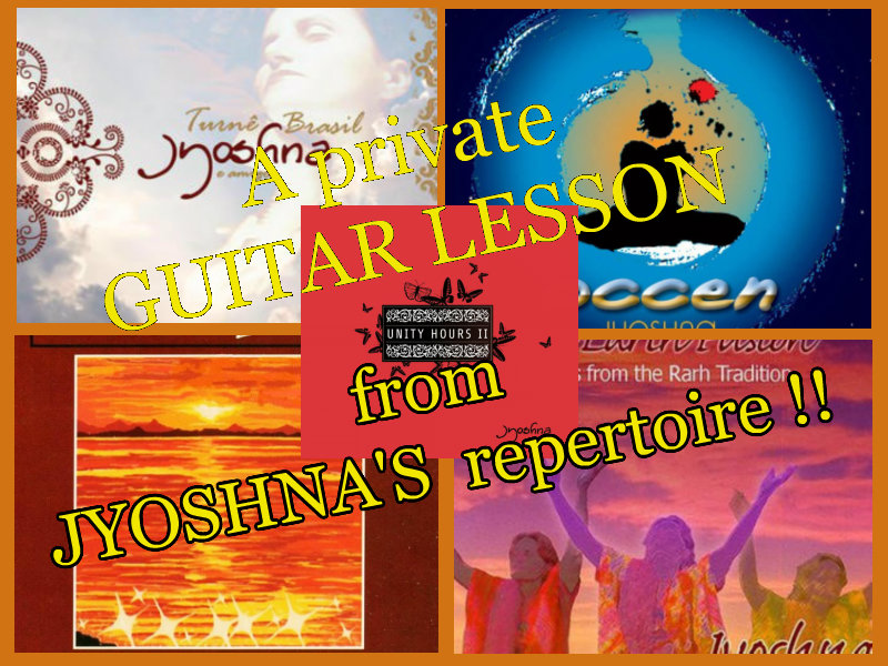 jyosh_repertoire-1486281189.jpg