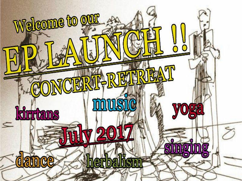 launch_-_Copie-1486287336.jpg