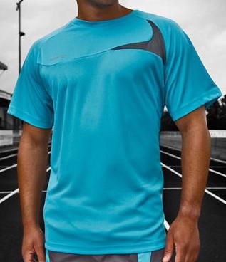 Tee-shirt-1486317554.jpg