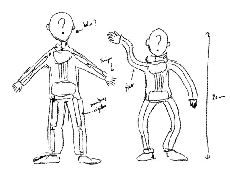 marionnettes-1486424803.jpg