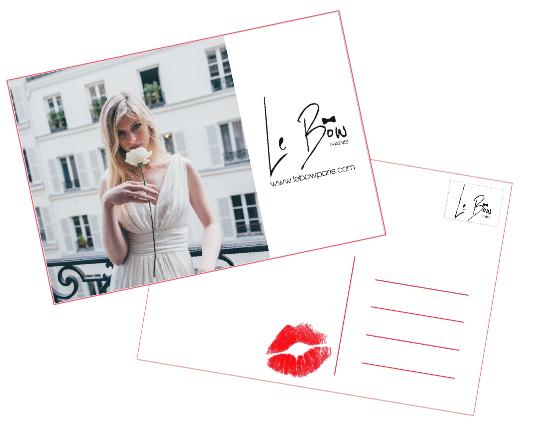 Postcard_Le_Bow_Paris-1486550511.PNG