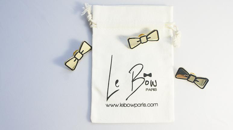 pins-le-bow-paris-or-1486550538.jpg