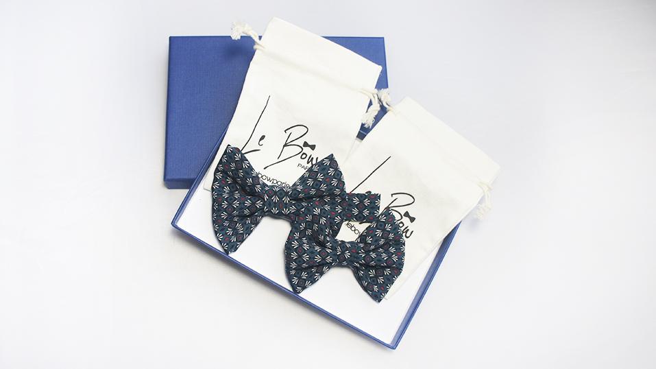 le-bow-paris-noeud-papillon-homme-1486570836.jpg