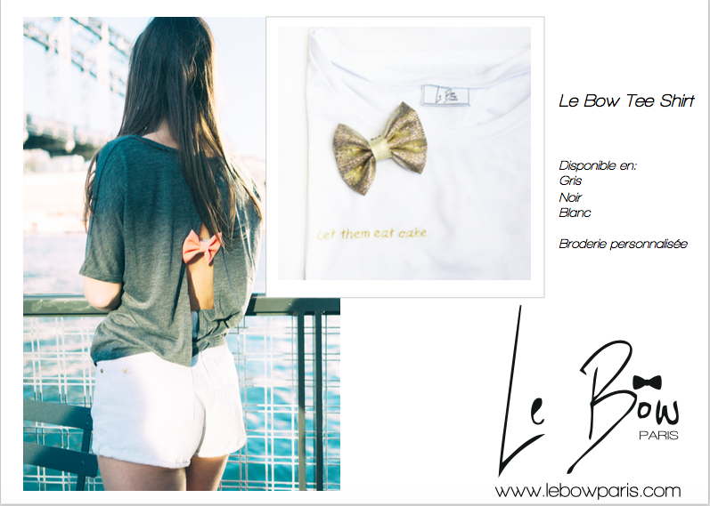le_bow_tshirt-1486651458.png