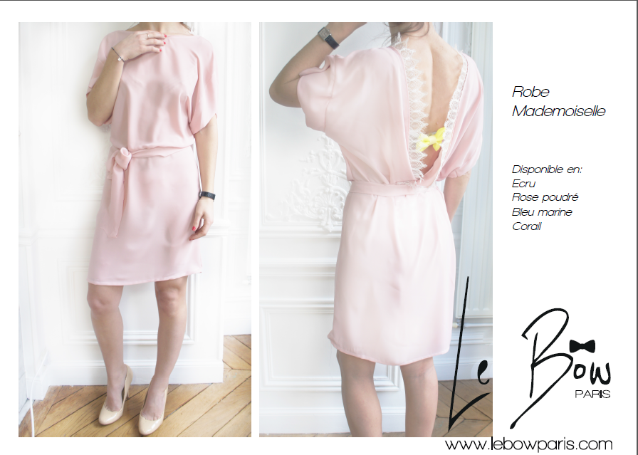 robe_mademoiselle-1486651488.PNG