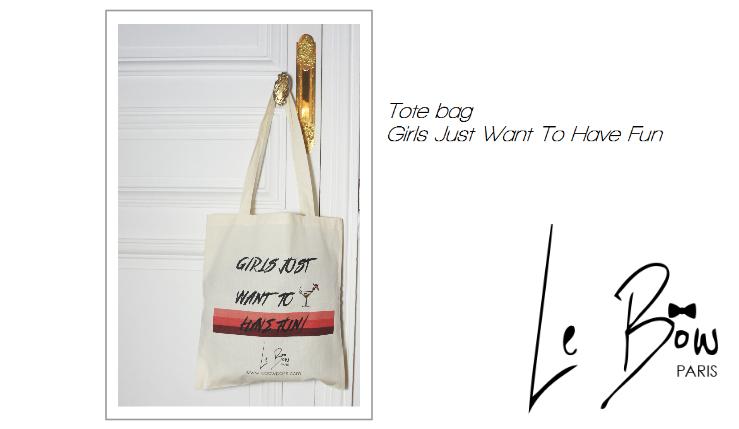 tote-bag-_BOWTIFUL_KIT-1486653891.PNG