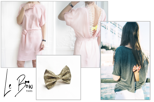 robe-top-bow-KIT_AU_BOW_FIXE-1486656668.PNG