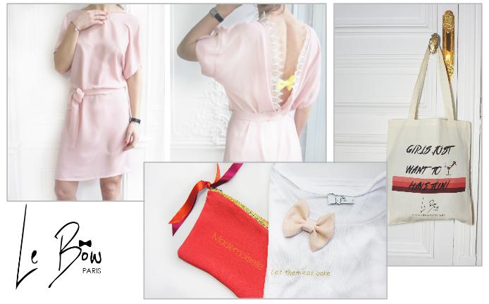 robe-top-bow-tote-pochette_-_KIT_COUP_DE_BOWL-1486656995.PNG