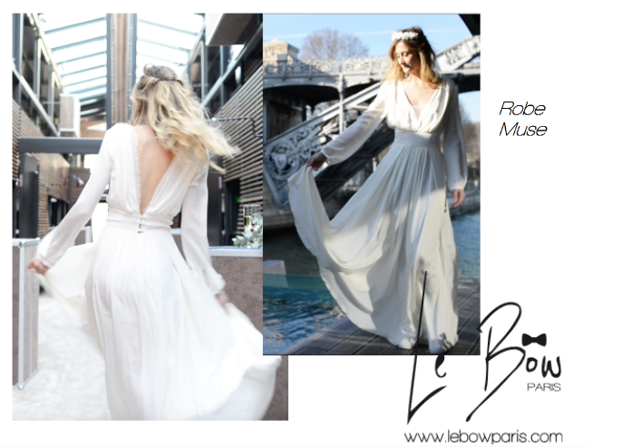 Robe_Muse-1486658613.PNG
