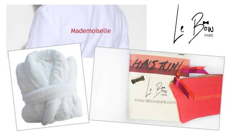 peignoir_tote_pochette-_KIT_DE_TOUTE_BOWTE-1486659096.PNG