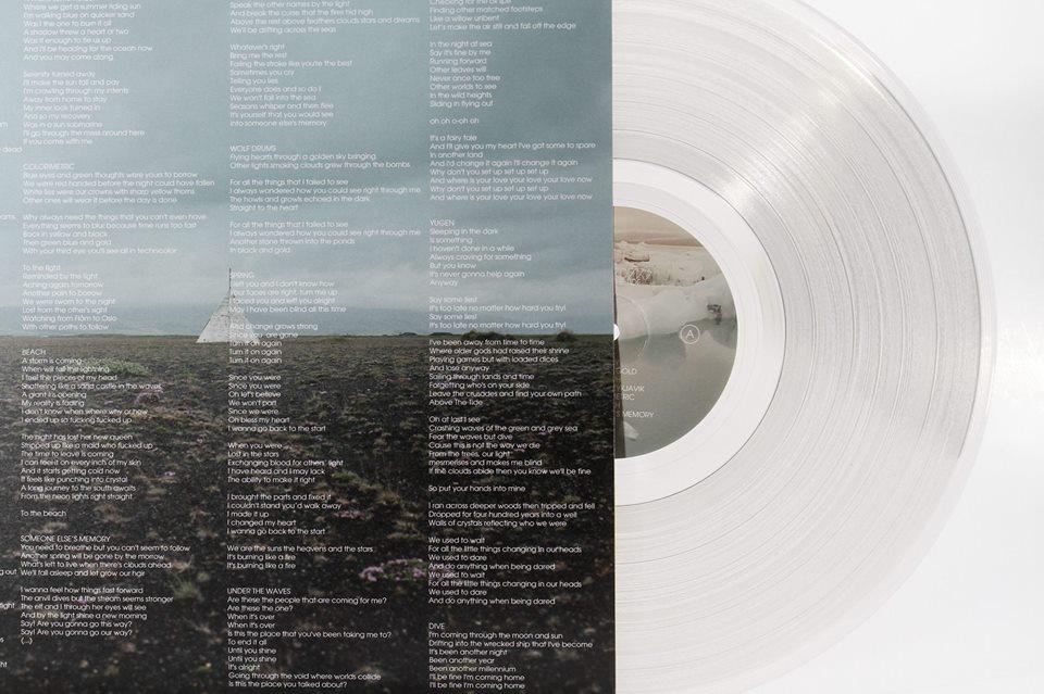 vinyl_iceland-1486925517.jpg