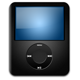iPod-Nano-Black-icon1-1487170136.png