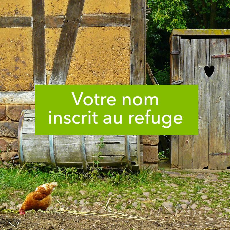 nom_refuge-1487284194.jpg