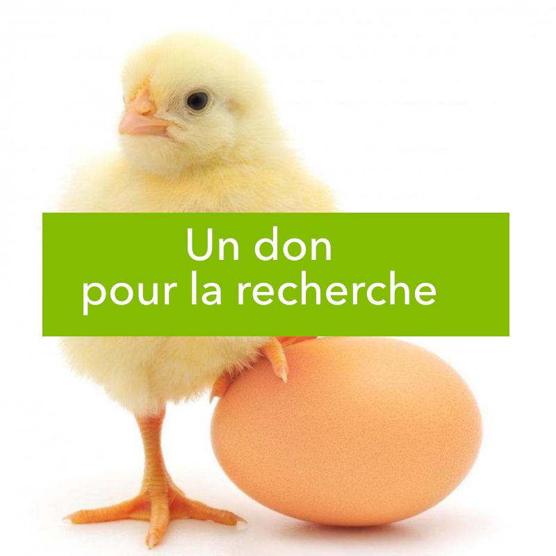 don_recherche-1487284431.jpg