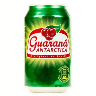 guarana.jpg