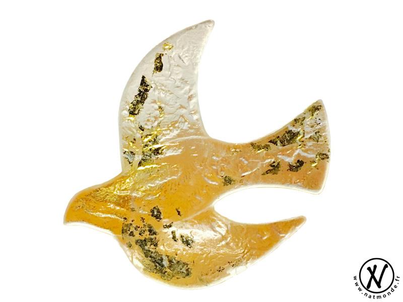 Oiseaux-800x600px-1487542478.jpg