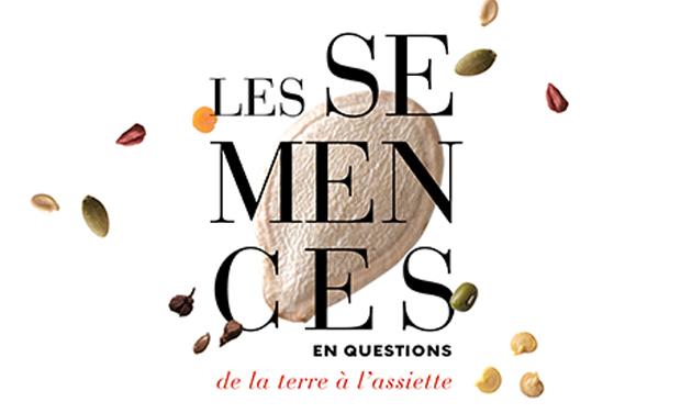 les_semences-1487756499.jpg