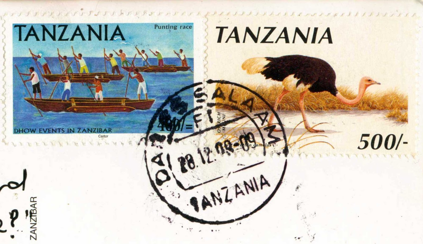 tanzania_stamp_postcard_ostrich_dhow_races_zanzibar-1487812947.jpg