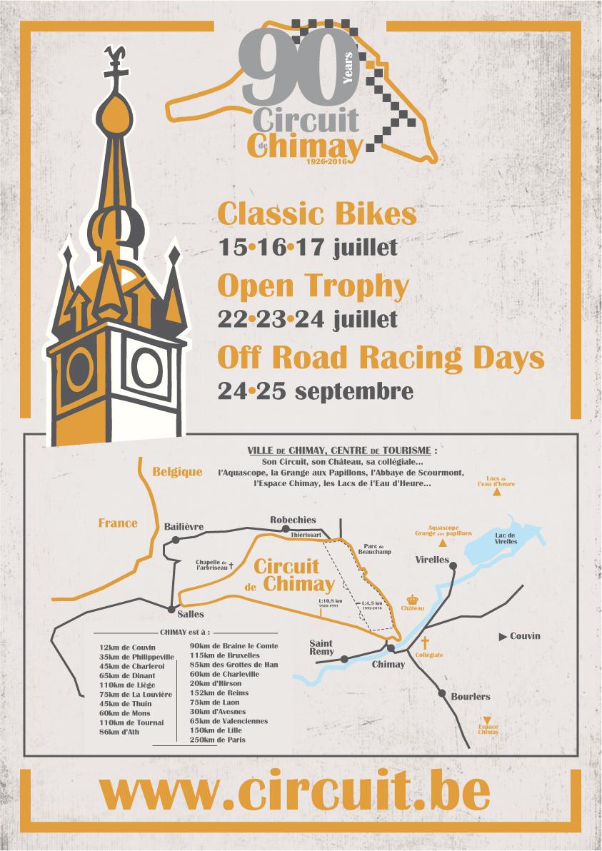 Afiche-clocher-2016-1487865058.jpg