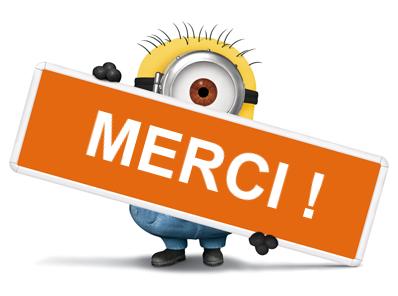 Merci-Minion-1487950707.png
