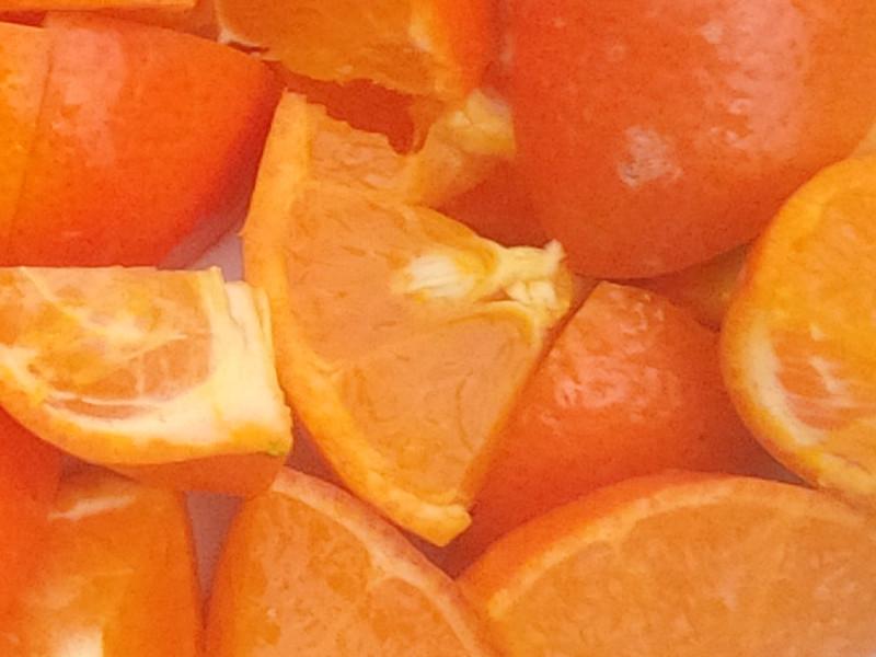 clementine_86-1488104374.jpg