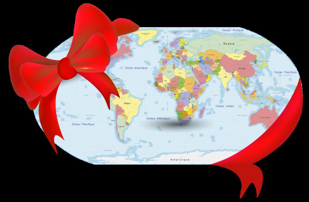 Monde_cadeaux_voyageChabannes-1024x671-1488120378.png