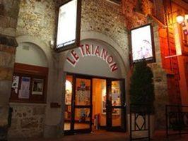 thumb_trianon-verneuil-sur-avre-1485202251-1488217195.jpg