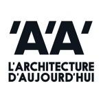 logo-architecture-d-aujourd-hui-150x150-1488219048.jpg