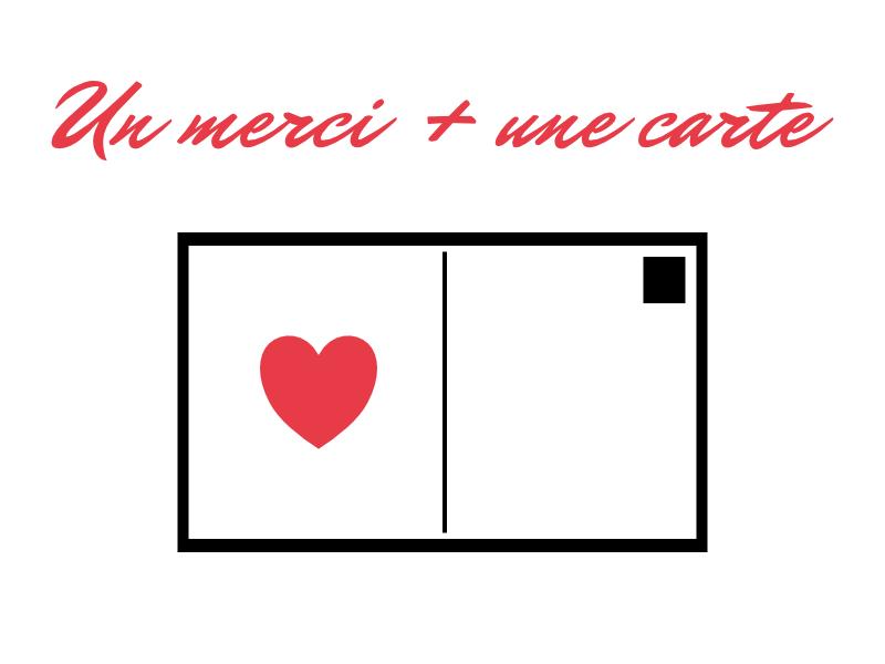 5_merci-1488223924.png